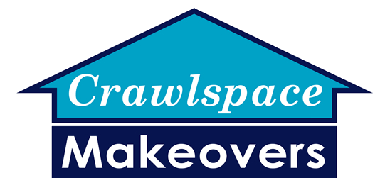 Crawlspace Makeovers Nashville, TN